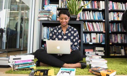 Bibliotecas virtuales, un recurso de apoyo para la educación virtual