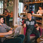 La enseñanza virtual para la generación millennial,  retos y oportunidades