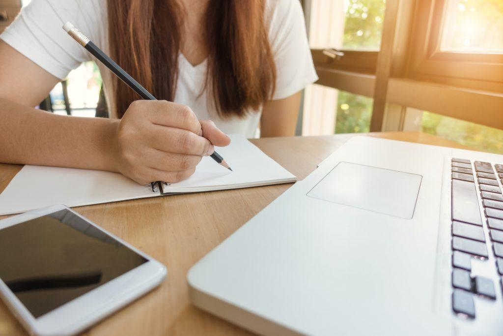 Estándares de calidad en la educación virtual