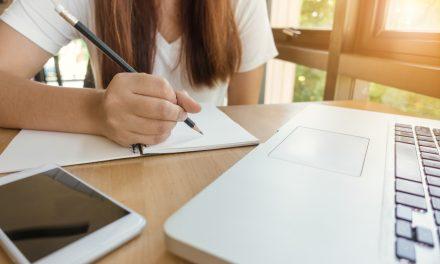 Calidad en la educación virtual: ¿Tus cursos pasan la prueba?