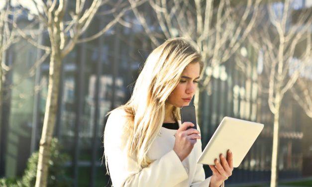 5 estrategias para aplicar el Aprendizaje Basado en Proyectos  en tus cursos virtuales