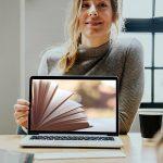 ¿Cómo implementar los libros de texto abierto en cursos virtuales?