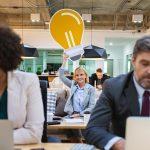 ¿Cómo motivar la creatividad a través de la tutoría virtual?