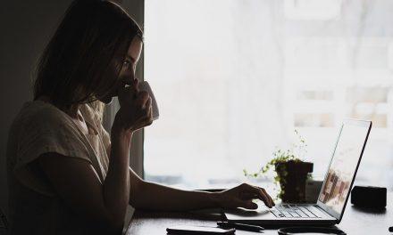 ¿Cómo detectar y prevenir el plagio en las tareas virtuales?