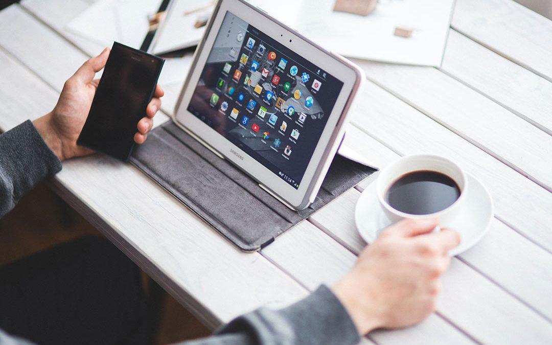 15 herramientas gratuitas para virtualizar tus cursos