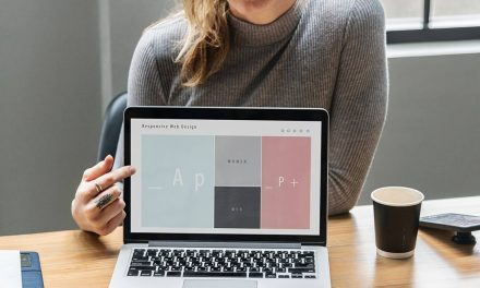 ¿Cómo construir una línea de estilo para tus cursos virtuales?