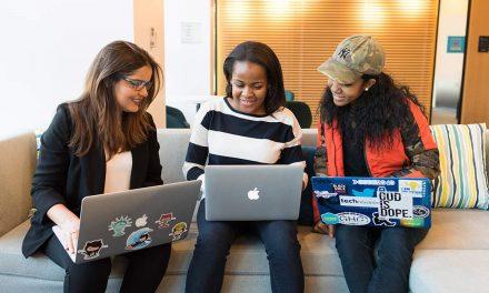 5 tipos de recursos interactivos que refuerzan el aprendizaje virtual