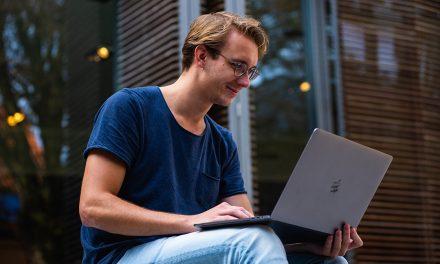¿Qué son los chatbots y qué aplicación tienen en  la educación virtual?