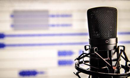 5 Consejos para grabar podcast educativos