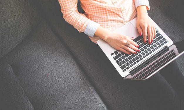 ¿Cómo integrar el uso del blog a tus cursos virtuales?