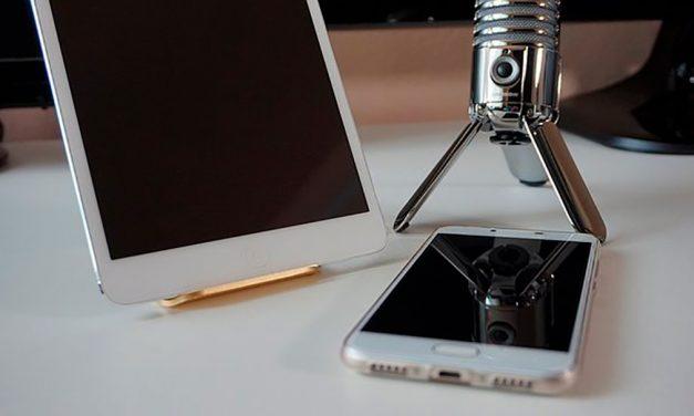 5 Herramientas gratuitas para Podcast
