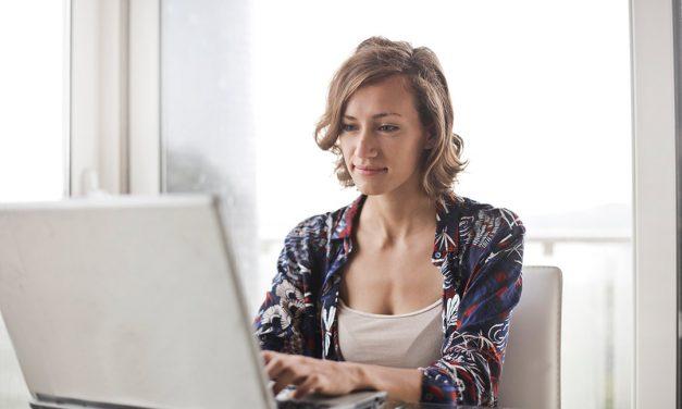 5 Estrategias basadas en el neuroaprendizaje para facilitar tus cursos virtuales