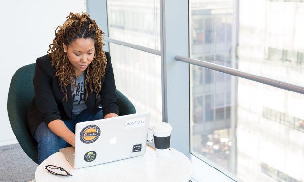 La importancia del desarrollo de competencias en la educación virtual