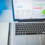 5 herramientas para inteligencia de negocios para la toma de decisiones