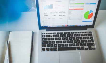 5 herramientas para inteligencia de negocios que deberías conocer