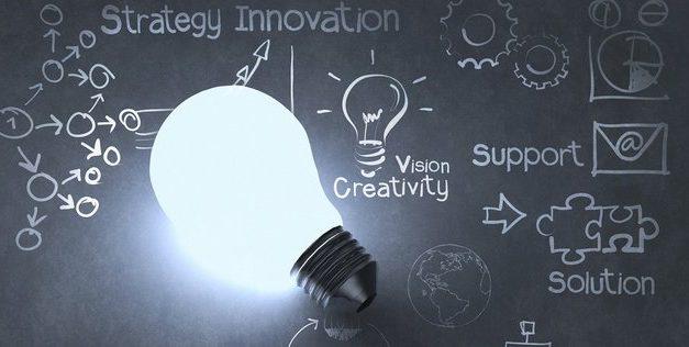 5 consejos para elegir la herramienta de autor para cursos virtuales