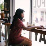 5 herramientas para desarrollar Objetos Virtuales de Aprendizaje