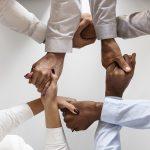 La pedagogía abierta y la inclusividad en e-Learning