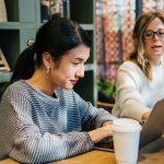 5 Plataformas que facilitan la implementación de Microlearning