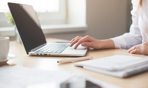 5 estrategias para actualizar tus cursos virtuales