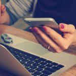 Aula invertida: 5 apps que te ayudarán a darle vuelta a la clase