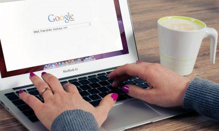 Conoce las múltiples herramientas de Google para la educación virtual