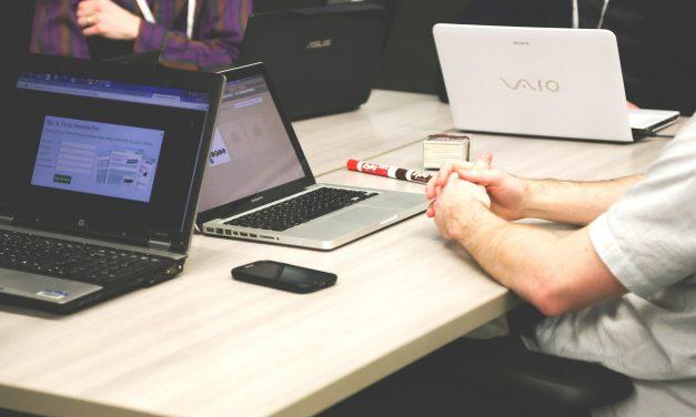 4 habilidades blandas que todo diseñador instruccional debe tener