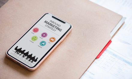 ¿Sabes qué es el Inbound Marketing?