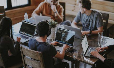 Las tecnologías web emergentes están revolucionando la enseñanza virtual