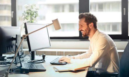 Beneficios de usar contenido interactivo en tus cursos virtuales