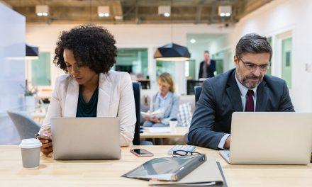 Los empleos del futuro: ¿estás preparado?