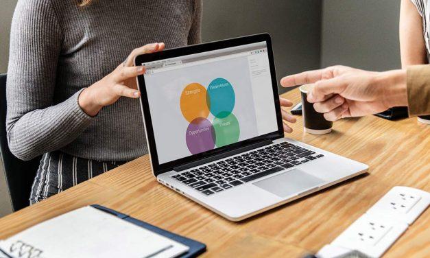 Por qué una empresa tiene que invertir en e-Learning?