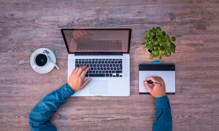 Comparamos las 5 mejores herramientas de autor y te compartimos los resultados