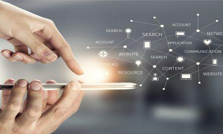 3 industrias que se verán beneficiadas con el big data en el corto plazo