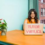 5 estrategias para una tutoría virtual exitosa