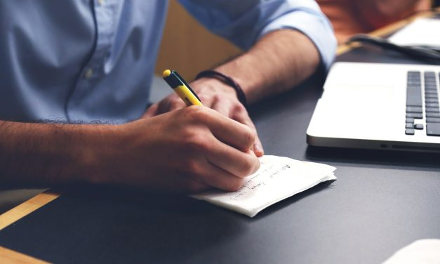 5 Ideas que puedes implementar en tu plan de formación online