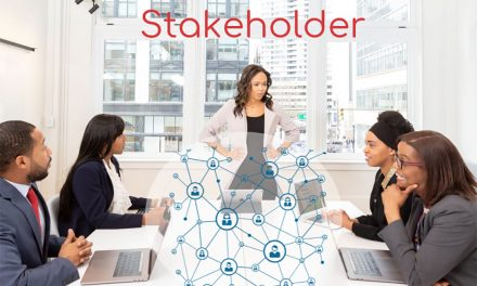 Los stakeholders y su rol en la estrategia  de marketing digital