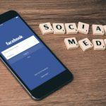 Conoce los formatos de anuncio más utilizados en Facebook