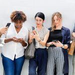 5 estrategias para presentar información a una audiencia no técnica