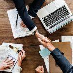 5 habilidades esenciales que un Project Manager de e-Learning debe tener