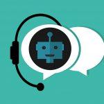 6 beneficios del uso de Chatbots en el marketing digital