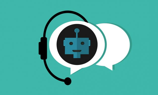 6 beneficios del uso de Chatbots en el marketing digital