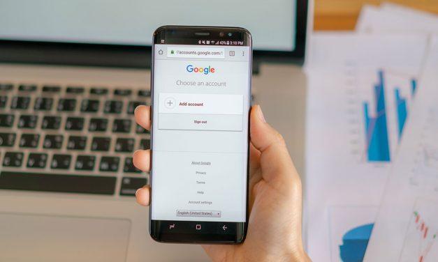 5 extensiones de Google Chrome que todo diseñador instruccional debe conocer