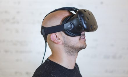 Experiencias de la realidad virtual en el e-Learning