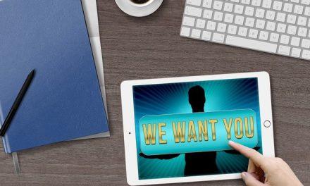 4 reglas para crear un portafolio digital de impacto