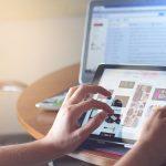 5 estrategias para curar contenido en proyectos de enseñanza virtual