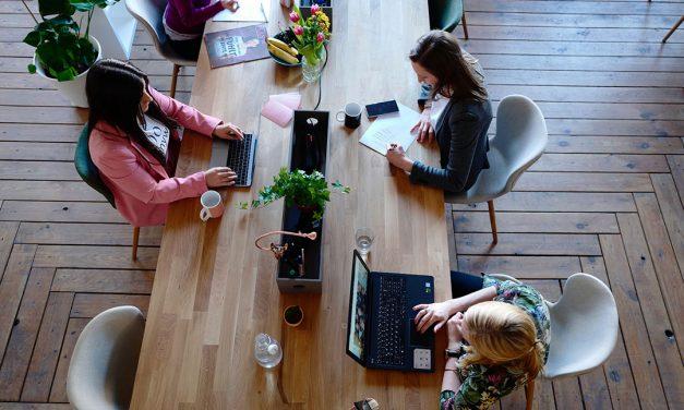 5 consejos para innovar tu contenido con Visme