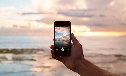 5 herramientas en línea para crear mensajes con imágenes