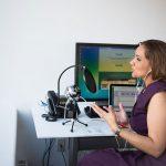 4 Usos del podcast para desarrollar  habilidades de comunicación
