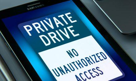¿Sabes cómo proteger el contenido de tus cursos virtuales?